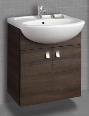 Riva vonios baldai akcija
